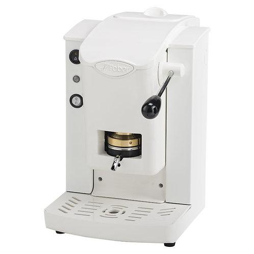 MINI SLOT PLAST PODS (Cialde) HOME COFFEE MACHINE MANUAL