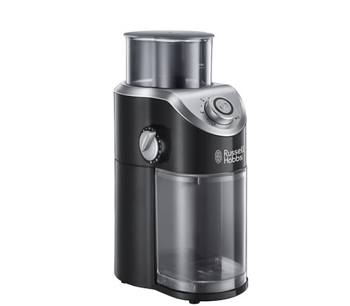 Russell Hobbs Classics Coffee Grinder