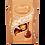 Thumbnail: Lindt Lindor Assorted Truffles 200g