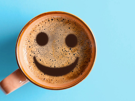 6 interesting facts about coffee that you probably didn't know about! - Caffè Buongiorno