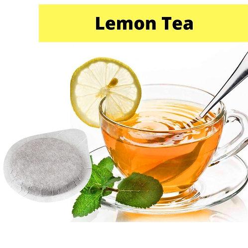 Lemon Tea (50 Pods)