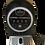 Thumbnail: La Natura System Nespresso® compatible capsule machine (White & Black)