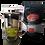 Thumbnail: Alpina French Press Coffee Maker