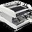 Thumbnail: BIEPI (B&P) Automatic Professional Coffee Machine MC-A for Pods (Cialde)