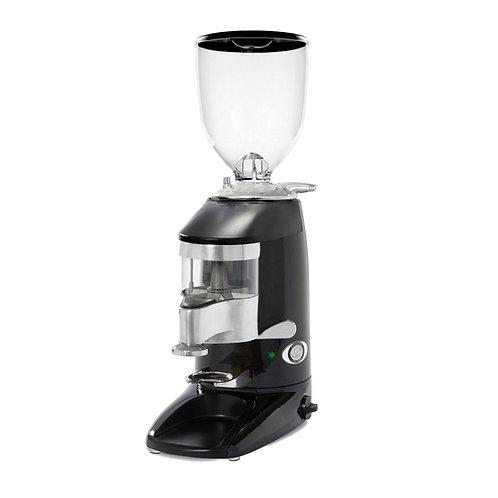 WEGA Coffee Grinder 6.4 SILENZIO