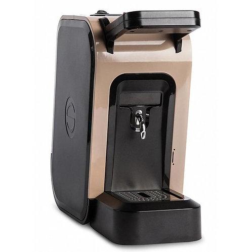 CIAO PODS (Cialde) HOME COFFEE MACHINE FOR ESPRESSO