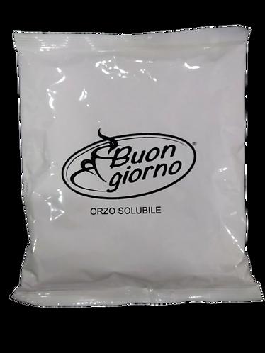Barley (Orzo) Soluble Powder 250gr