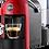 Thumbnail: Lavazza A Modo Mio Jolie Espresso Coffee Machine + 3 boxes coffee for FREE!!