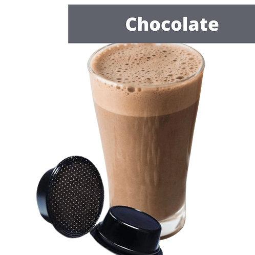 A Modo Mio Cioccolato (16 Capsules)