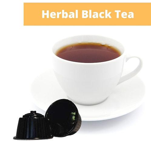 Dolce Gusto Black Tea (16 Capsules)