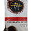 Thumbnail: Perugina Chocolate Soluble Powder 1 Kg