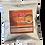 Thumbnail: Instant Coffee Powder - Fine Blend