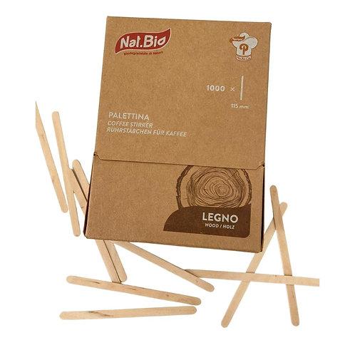 Box of 1,000 Bambo