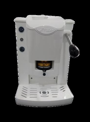 MINI SLOT PLAST ARIES PODS (Cialde) HOME COFFEE MACHINE AUTOMATIC