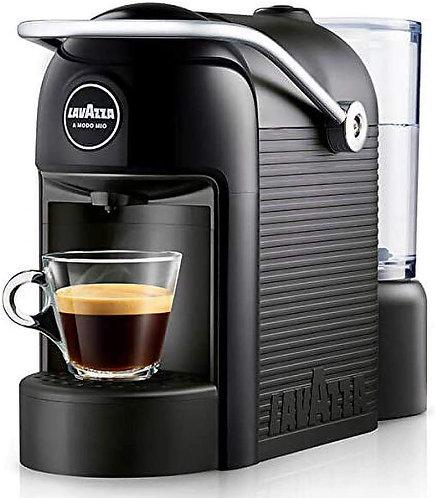 Lavazza A Modo Mio Jolie Espresso Coffee Machine + 3 boxes coffee for FREE!!