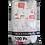 Thumbnail: ECO Kits packs including espresso cup, stirrer & sugar sachet