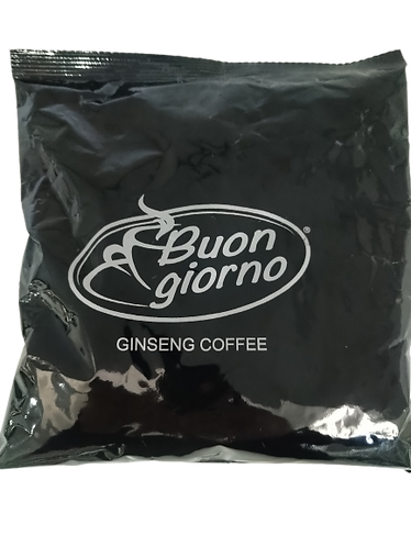Ginseng Coffee Soluble Powder 500gr