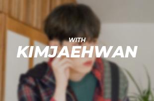 kimjaehwan_over.png