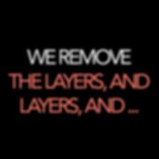 we reomove.jpg