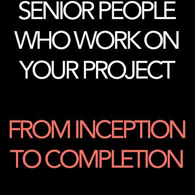 senior people.jpg