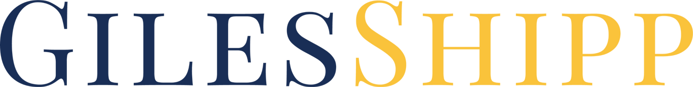 GilesShipp_Logo_Name_Color_edited.png