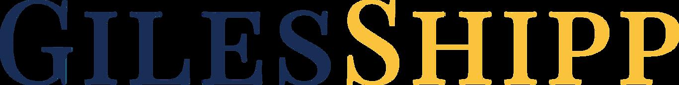GilesShipp_Logo_Name_Color_edited.png
