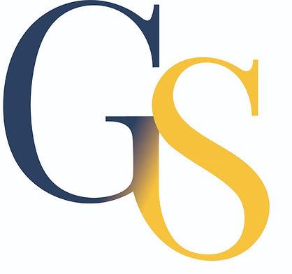 GilesShipp_Logo_FULLStack_Color_edited.j