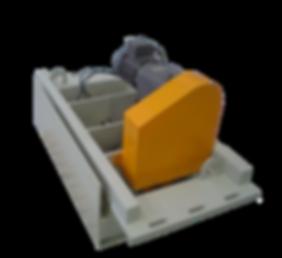 Elematic Oy livella ricambi d'usura