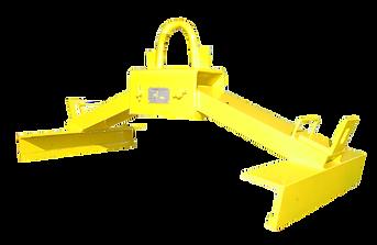 Lifting plier