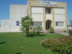Savioli Metalmeccanica , Verona , Italia