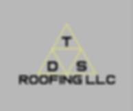 TDS Logo_edited.png