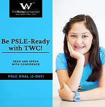 5-day PSLE Oral 5.png