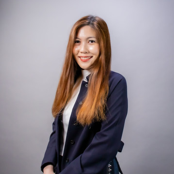 Ms Esther Quek