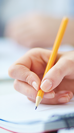 Exam management, exam tips
