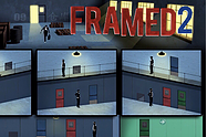 Framed 2, TWC's game recommendation