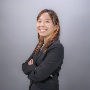 Ms Angela Chan