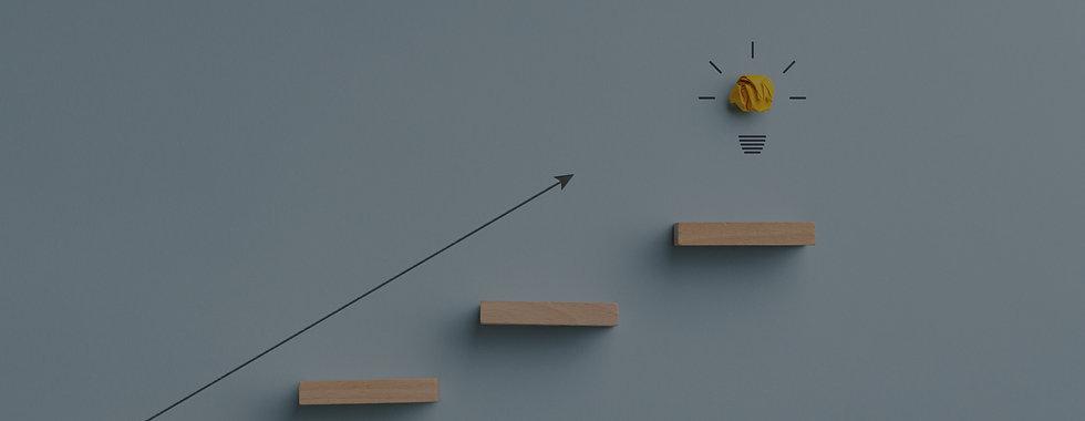 conceptual-image-idea-innovation-ambitio