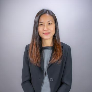 Ms Celeste Ang
