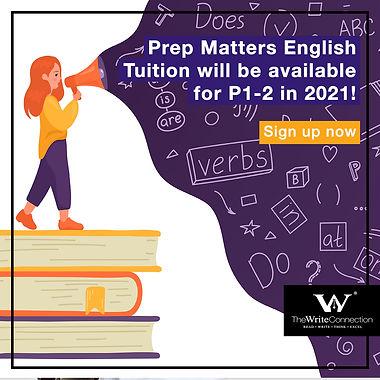 Prep-Matters-ET-P1-2-Edit-2.jpg