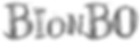 logo_02_gris.png