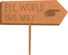 ELC world sign.png
