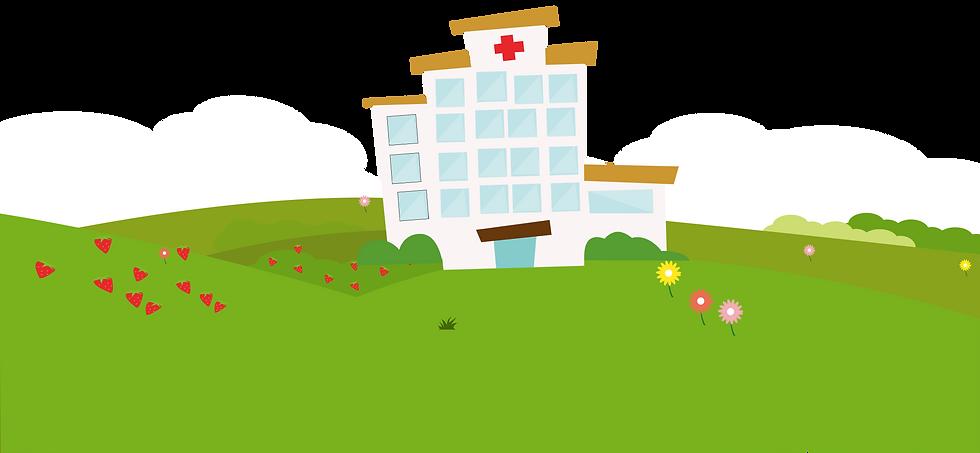 hospital-09.png