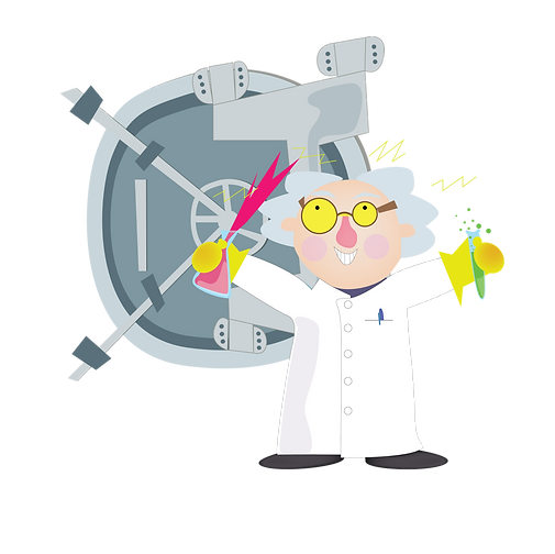 scientist with vault-29.png