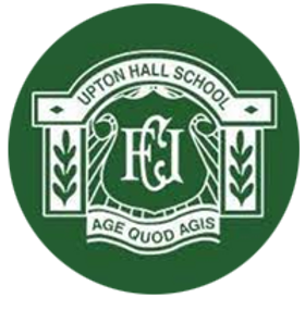 upton hall crest.png