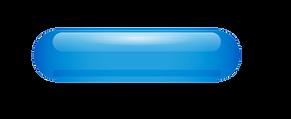 button blue-02.png