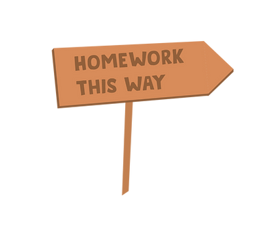sign post homework-01.png