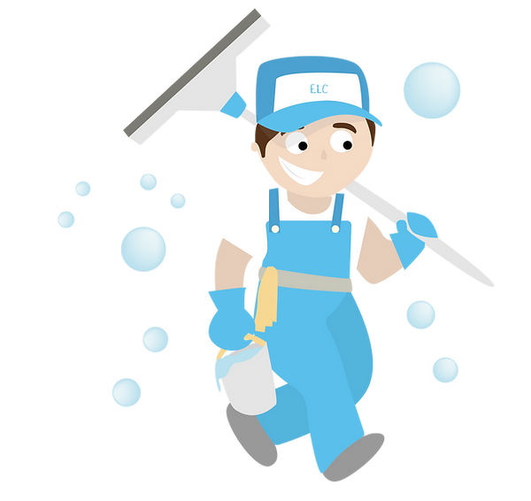 cleaner-25.png