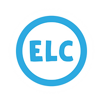 ELC logo 11+plus tutoring wirral upton hall