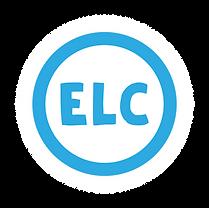 ELC logo 11+plus tutoring wirral upton hall