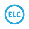 ELC logo.png